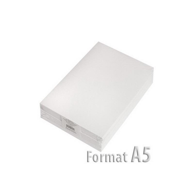 Koopiapaber Xerox A5 80g/m2