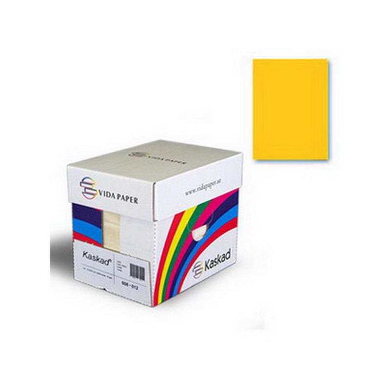 Värvipaber Kaskad 64x90 cm