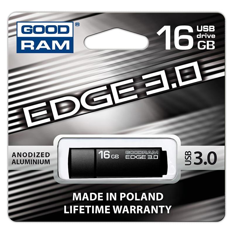 Mälupulk GOODRAM UEG3 16GB