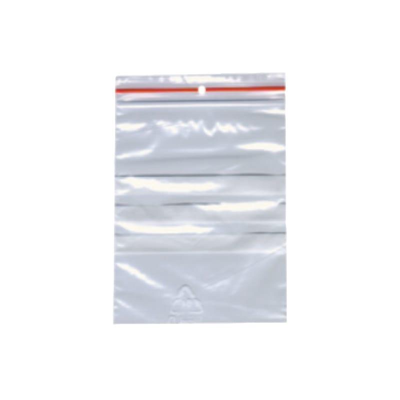Kilekott minigrip